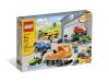 LEGO® set: 4635 - Fun With Vehicles