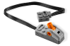 LEGO® set: 8869 - Power Functions Control Switch