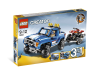 LEGO® set: 5893 - Offroad Power