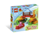 LEGO® set: 5946 - Tigger's Expedition