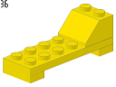 equipment - 376 - LEGO® building instruction step