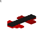 ship - 1843 - LEGO® building instruction step
