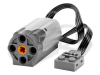 LEGO® set: 8883 - Power Functions M-Motor