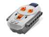 LEGO® set: 8885 - Power Functions IR Remote Control