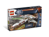LEGO® set: 9493 - X-wing Starfighter