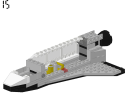 null - 6369 - LEGO® building instruction step