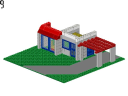 null - 6349 - LEGO® building instruction step