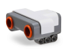 LEGO® set: 9846 - NXT Ultrasonic Sensor