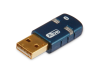 LEGO® set: 9847 - NXT Bluetooth Dongle