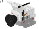 null - 6929 - LEGO® building instruction step
