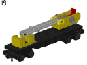 null - 7814 - LEGO® building instruction step