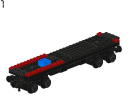 null - 7819 - LEGO® building instruction step