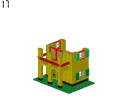 null - 60013 - LEGO® building instruction step