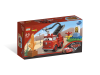 LEGO® set: 6132 - Red