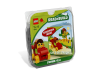 LEGO® set: 6760 - Let's Go! Wroom!