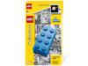 LEGO® set: 5000221 - LEGO Collector's Guide 2nd Edition