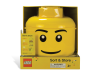 LEGO® set: 5001125 - Sort and Store with Baseplate