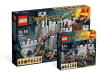LEGO® set: 5001130 - The Battle of Helm's Deep Collection