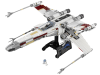 LEGO® set: 10240 - Red Five X-wing Starfighter
