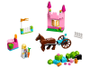 LEGO® set: 10656 - My First LEGO Princess