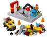 LEGO® set: 10657 - My First LEGO Set