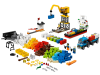 LEGO® set: 10663 - Creative Chest
