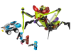 LEGO® set: 70703 - Star Slicer