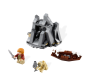 LEGO® set: 79000 - Riddles for the Ring