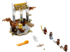 LEGO® set: 79006 - The Council of Elrond