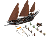 LEGO® set: 79008 - Pirate Ship Ambush