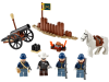 LEGO® set: 79106 - Cavalry Builder Set