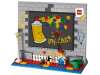 LEGO® set: 850702 - Classic Picture Frame