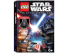 LEGO® set: 5002198 - Star Wars: The Empire Strikes Out