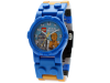 LEGO® set: 5002210 - C-3PO and R2-D2 Minifigure Watch