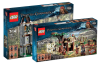 LEGO® set: 5000018 - Pirates of the Caribbean classic kit