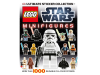 LEGO® set: 5002821 - LEGO® Star Wars™ Minifigure Ultimate Sticker Collection