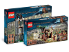 LEGO® set: 5000021 - Pirates of the Caribbean classic kit