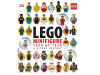 LEGO® set: 5002888 -  The LEGO® Minifigure: Year by Year