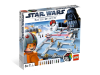 LEGO® set: 3866 - The Battle of Hoth