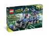 LEGO® set: 7066 - Earth Defence HQ