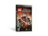 LEGO® set: 2856354 - Pirates of the Caribbean Video Game