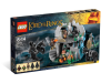LEGO® set: 9472 - Attack on the Weathertop