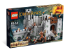 LEGO® set: 9474 - The Battle of Helm's deep