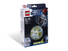 LEGO® set: 9679 - AT-ST & Endor