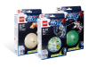 LEGO® set: 5001307 - Buildable galaxy collection