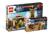 LEGO® set: 5001309 - Return of the Jedi collection