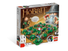 LEGO® set: 3920 - The Hobbit: An unexpected journey