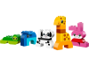 LEGO® set: 10573 - Creative Animals