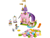LEGO® set: 10668 - The Princess Play Castle