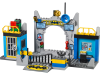 LEGO® set: 10672 - Defend the Batcave
